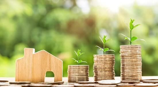 Capital raising UK mortgage expert aim for BTL landlord