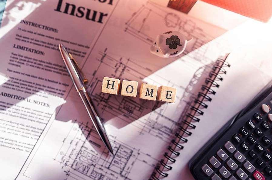 UK Mortgage Loan Calculator