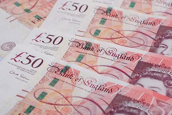 UK mortgage loan up to GBP5 million on BTL portfolio