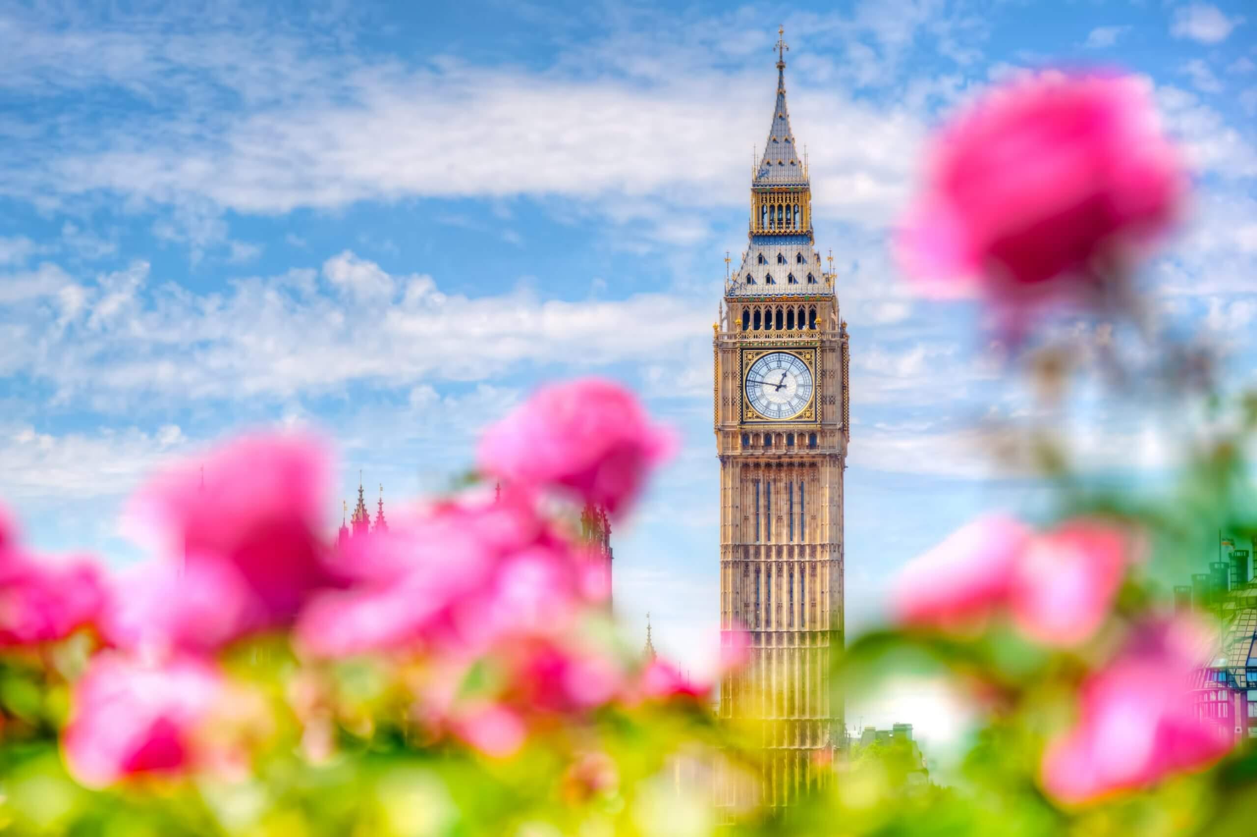 投資英國物業房地產剖析BTL按揭6大迷思