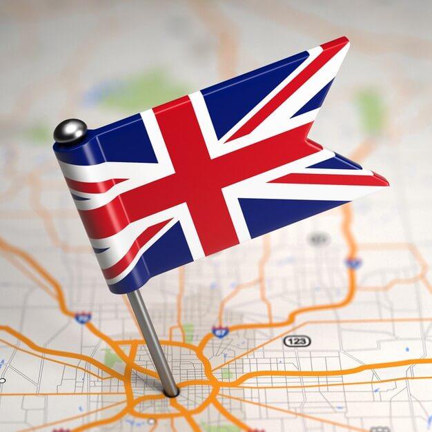 【英國按揭】100% UK BTL英國買樓按揭專家