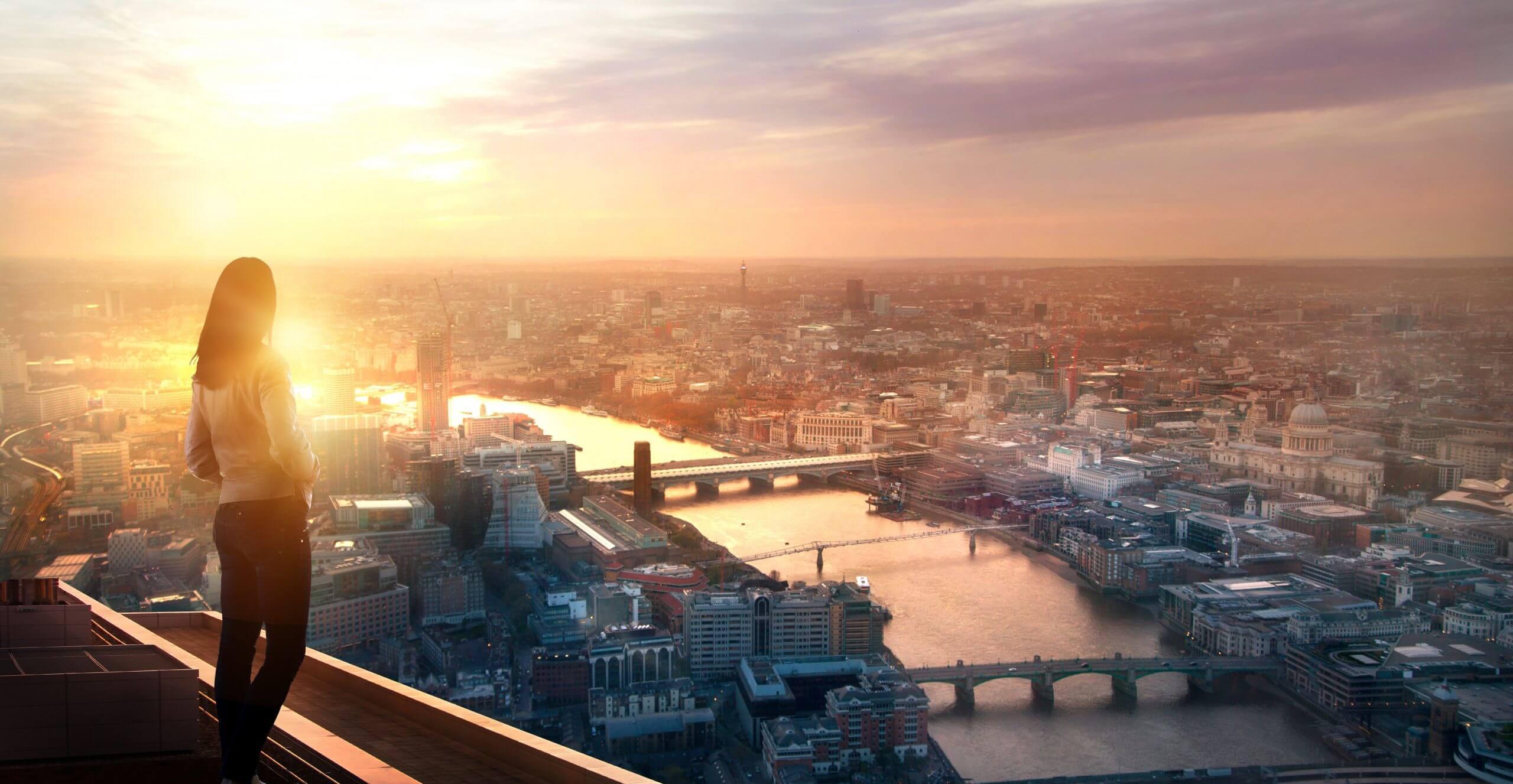 「BTL英國按揭AIP預批」服務 助你縱橫英國2手樓市!