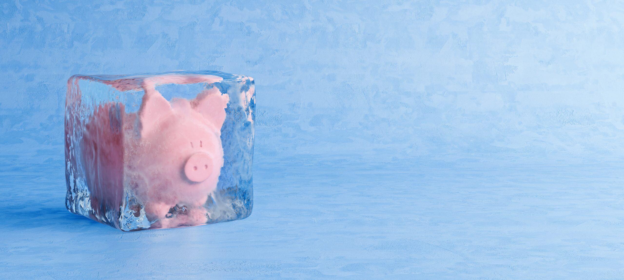 【英國按揭首期來源】交錯證明 資金100%隨時被凍結!