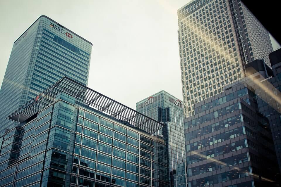 Commercial Real Estate & Development Funding