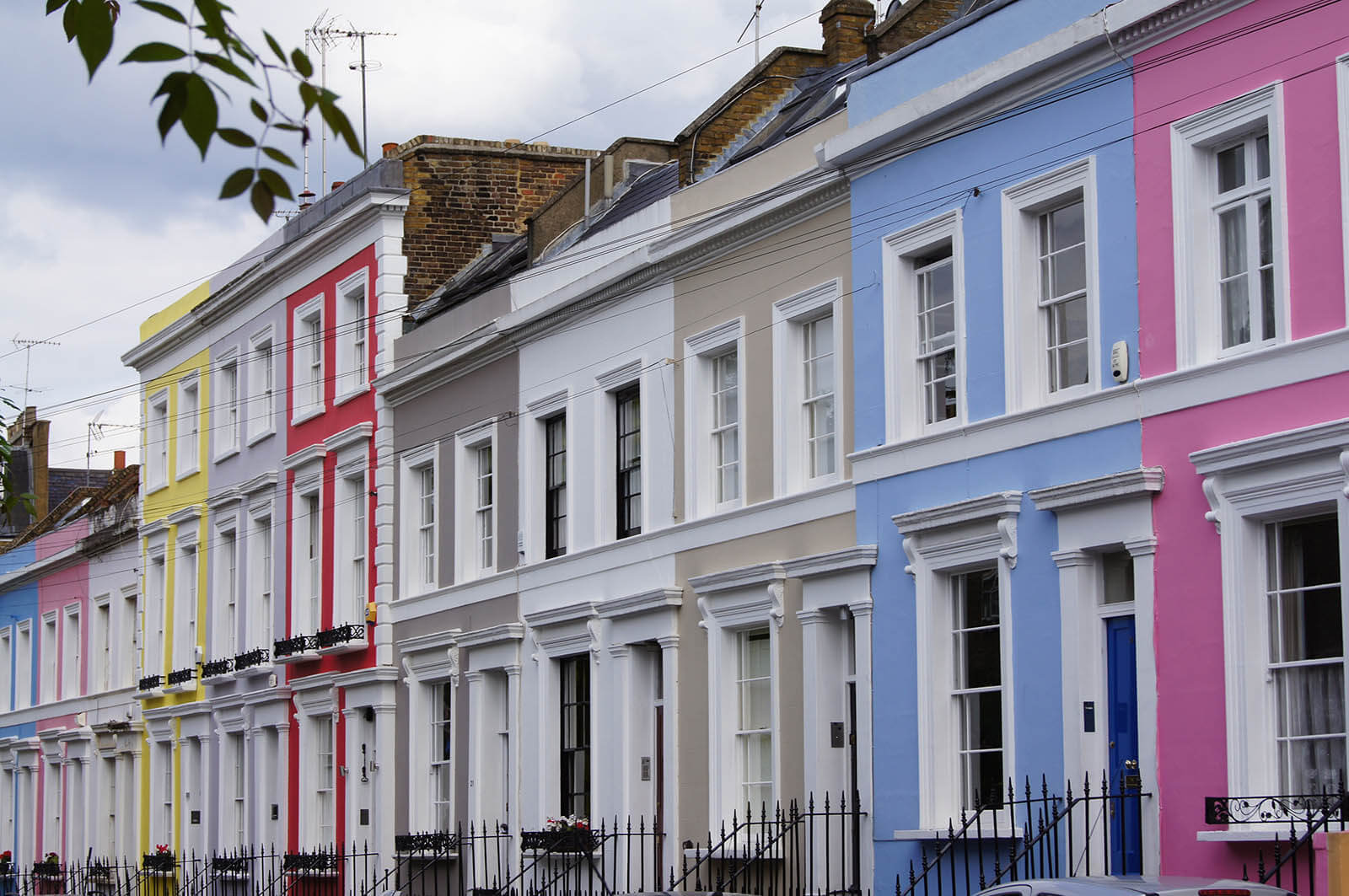 uk buy to let mortgage