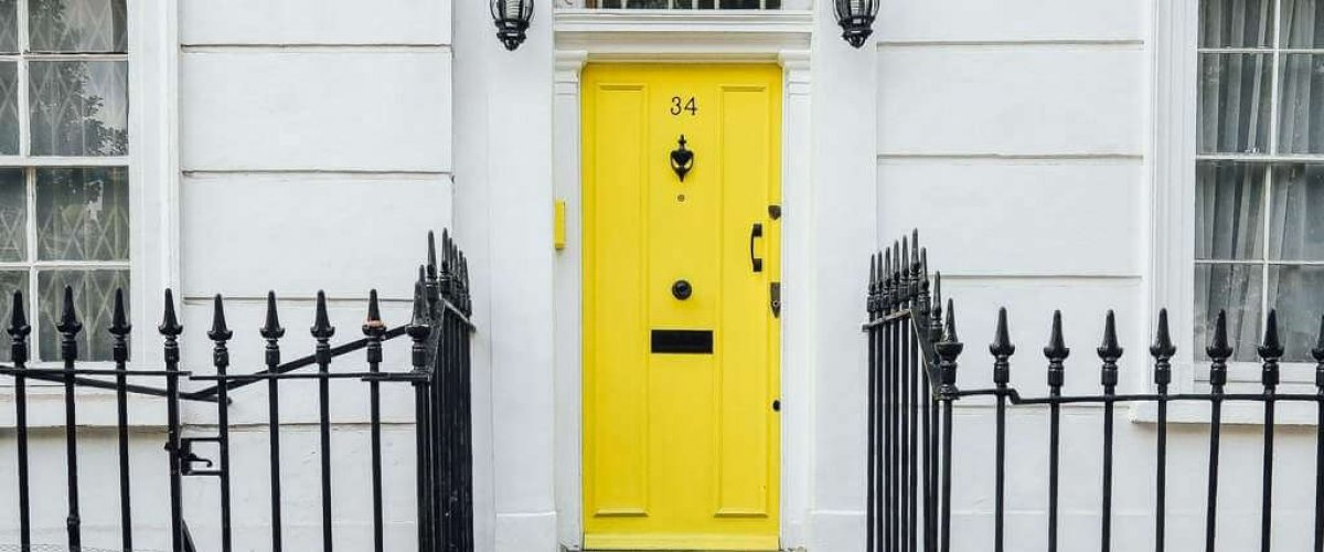 Express gateway to your very own property via mortgage broker with 100+ lenders